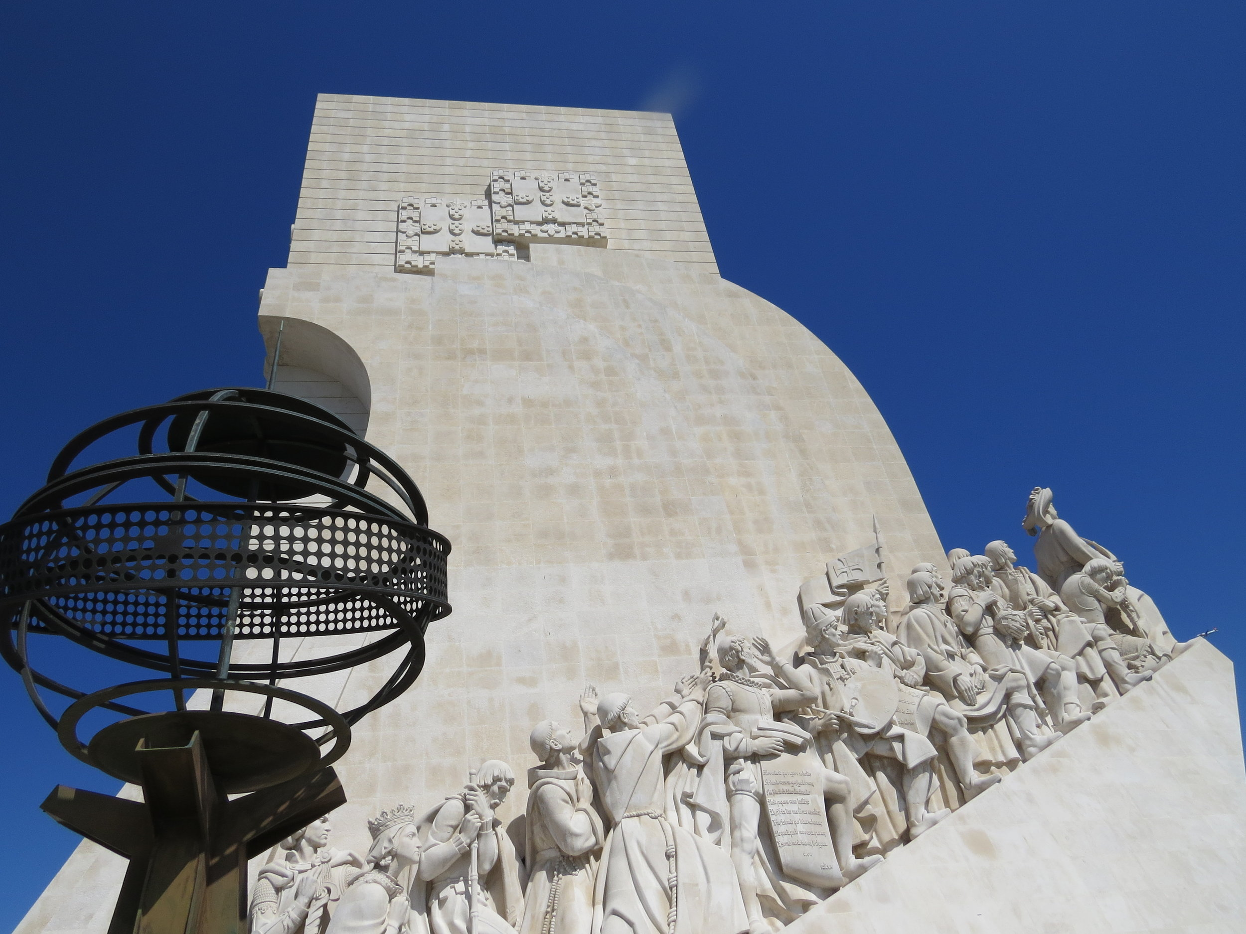 Lisbon (16).JPG