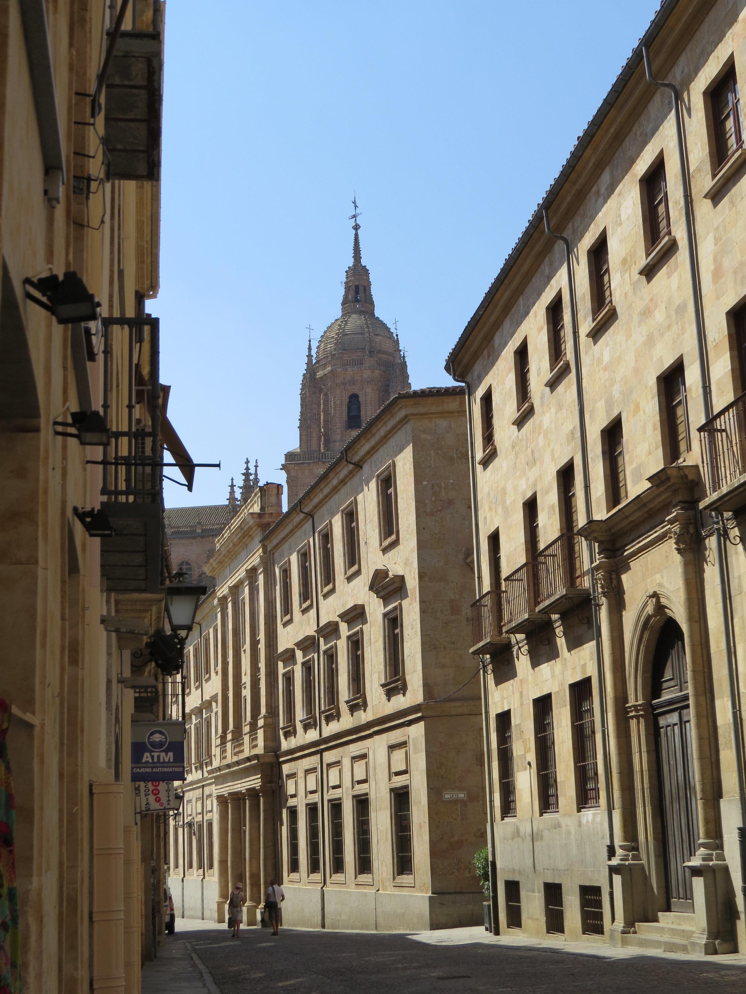 Salamanca (25).JPG