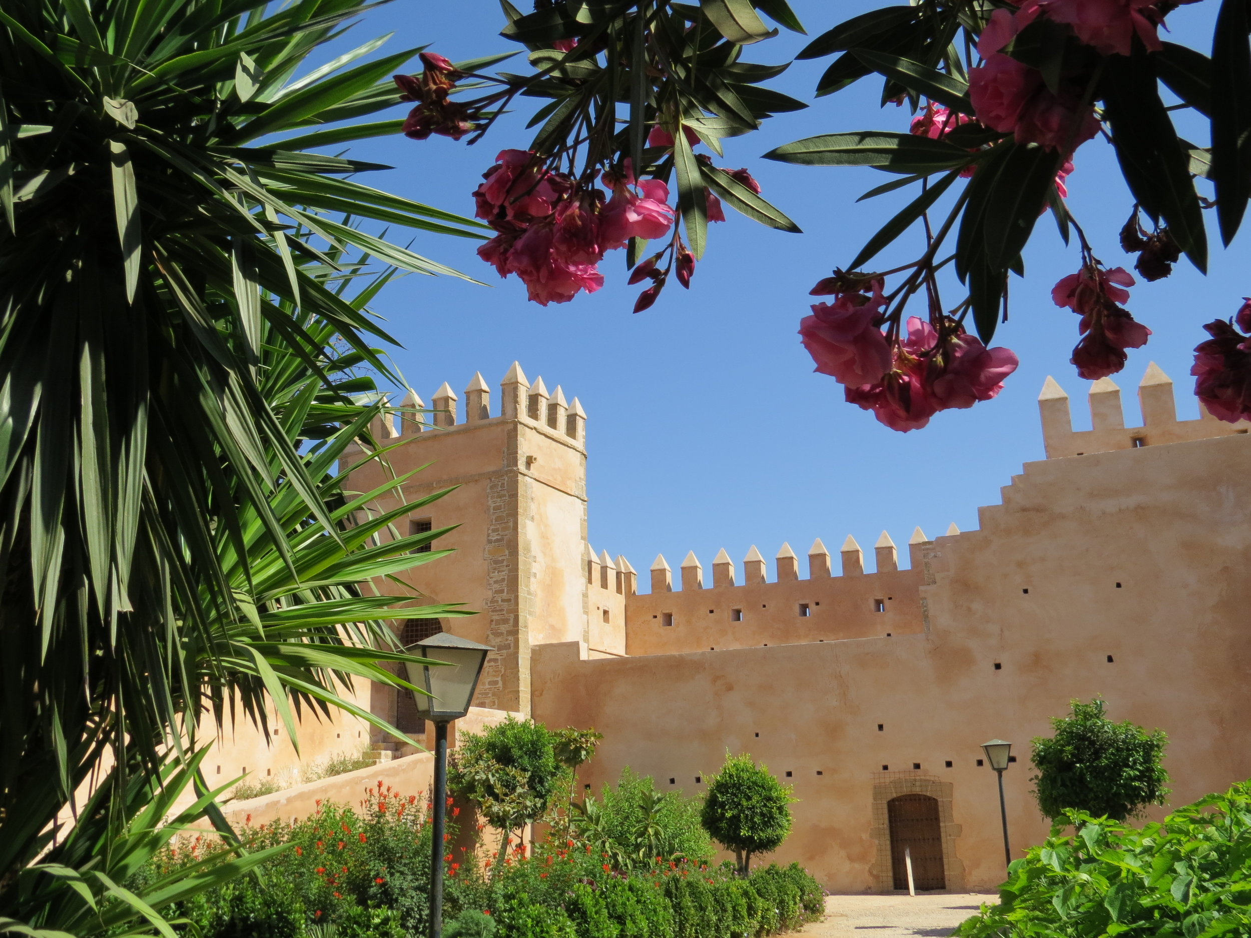 Rabat (24).JPG