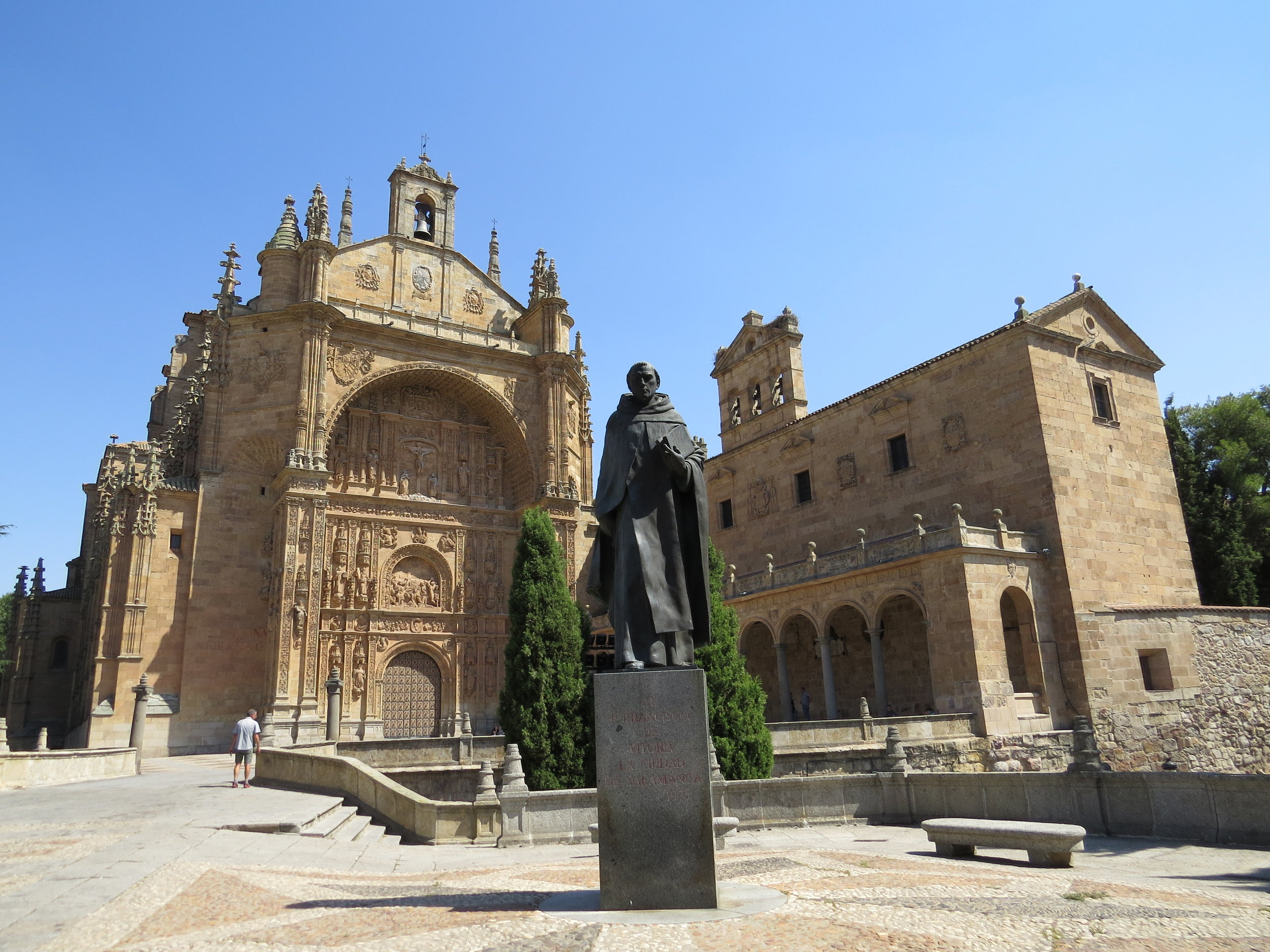 Salamanca (31).JPG