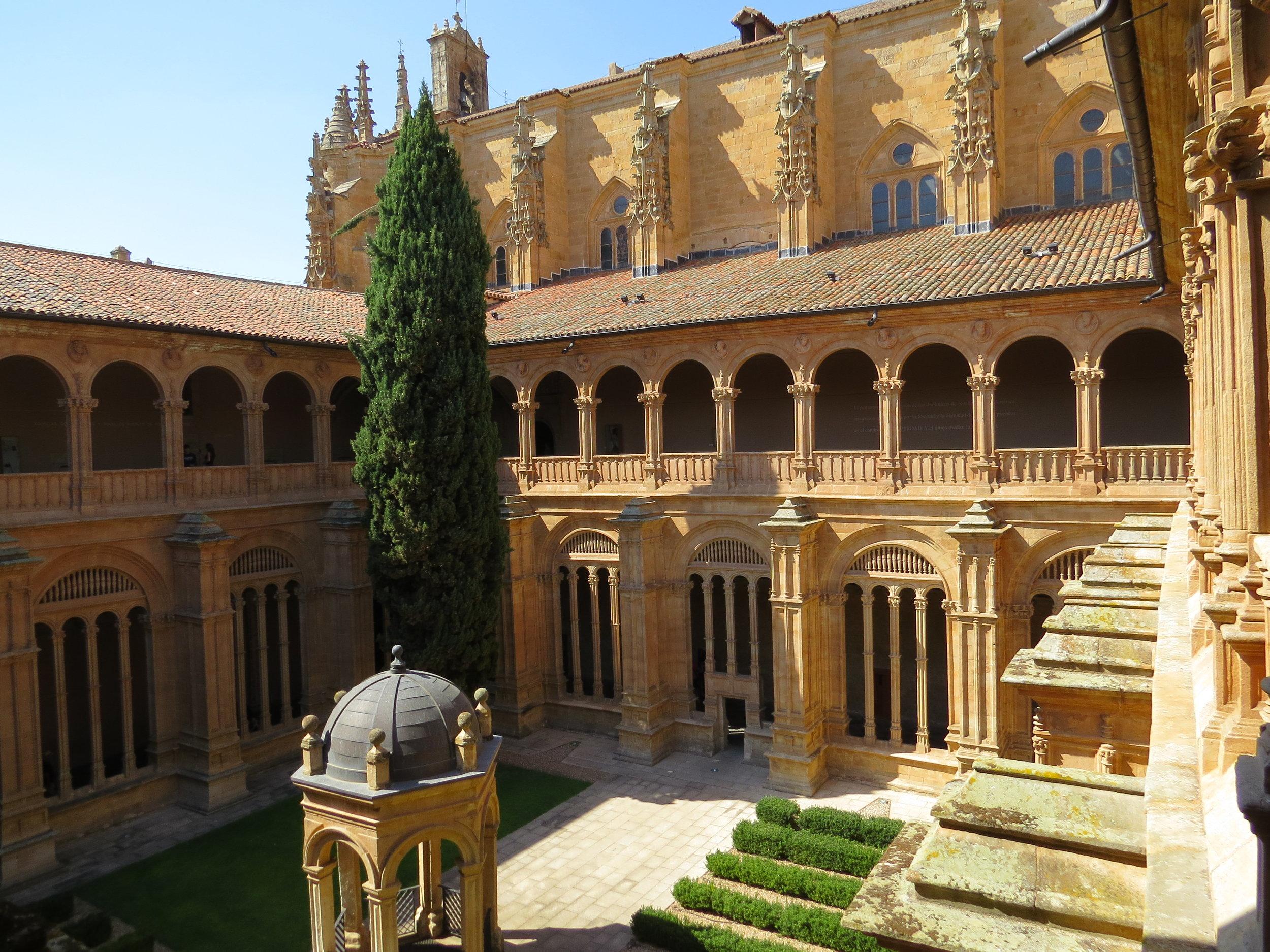 Salamanca Monastery (16).JPG