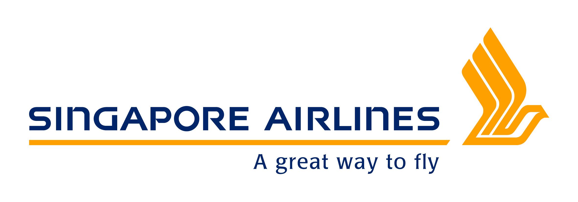 SIA linear_white bg yellow logo_Apr 2018.jpg