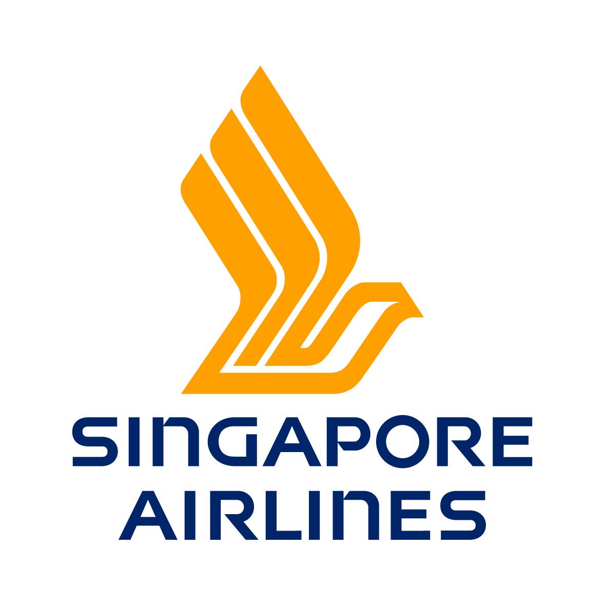 SIA stacked_white bg yellow logo_Apr 2018.jpg