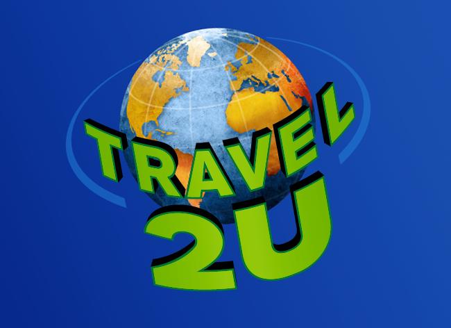 T2U Logo 2013 Final Dk Blue 300.jpg