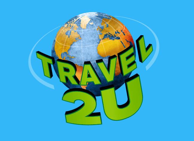 T2U Logo 2013 Final Lite Blue 300.jpg