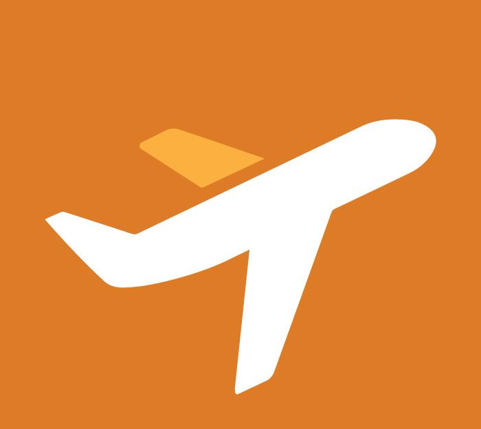 plane-icon-.jpg