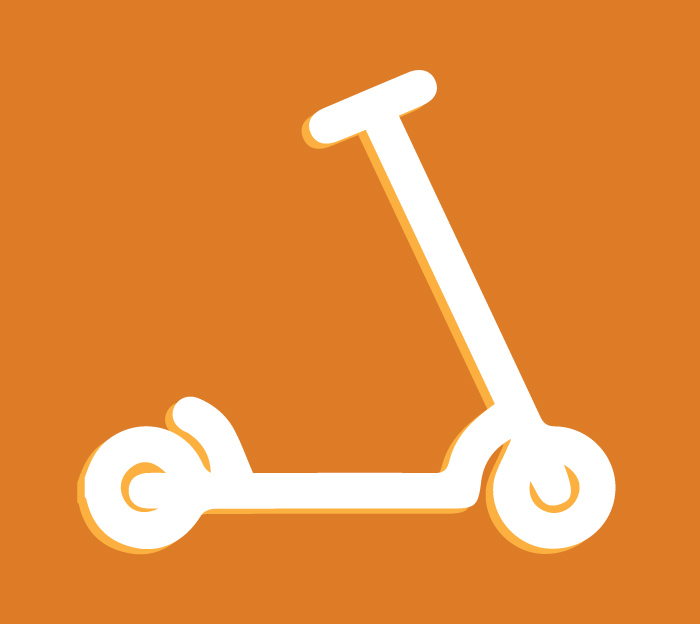 scooter-icon-.jpg