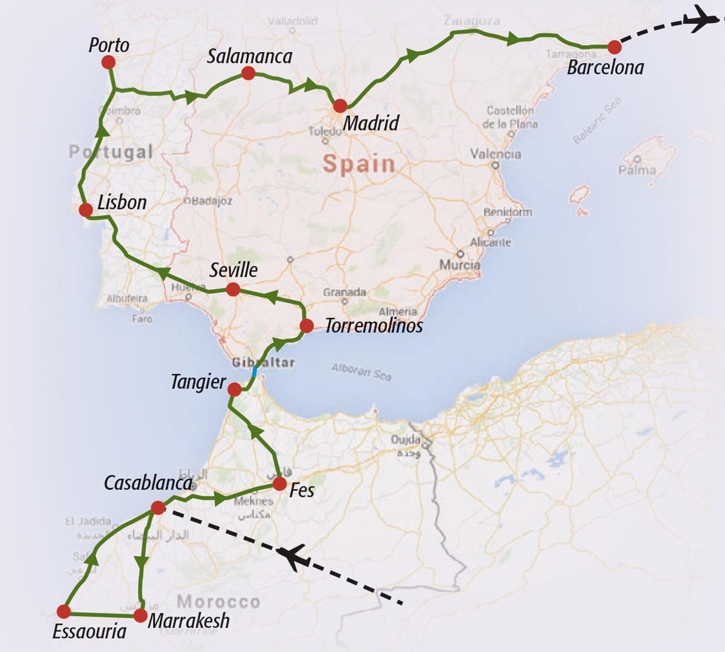 Spain+Map+.jpg