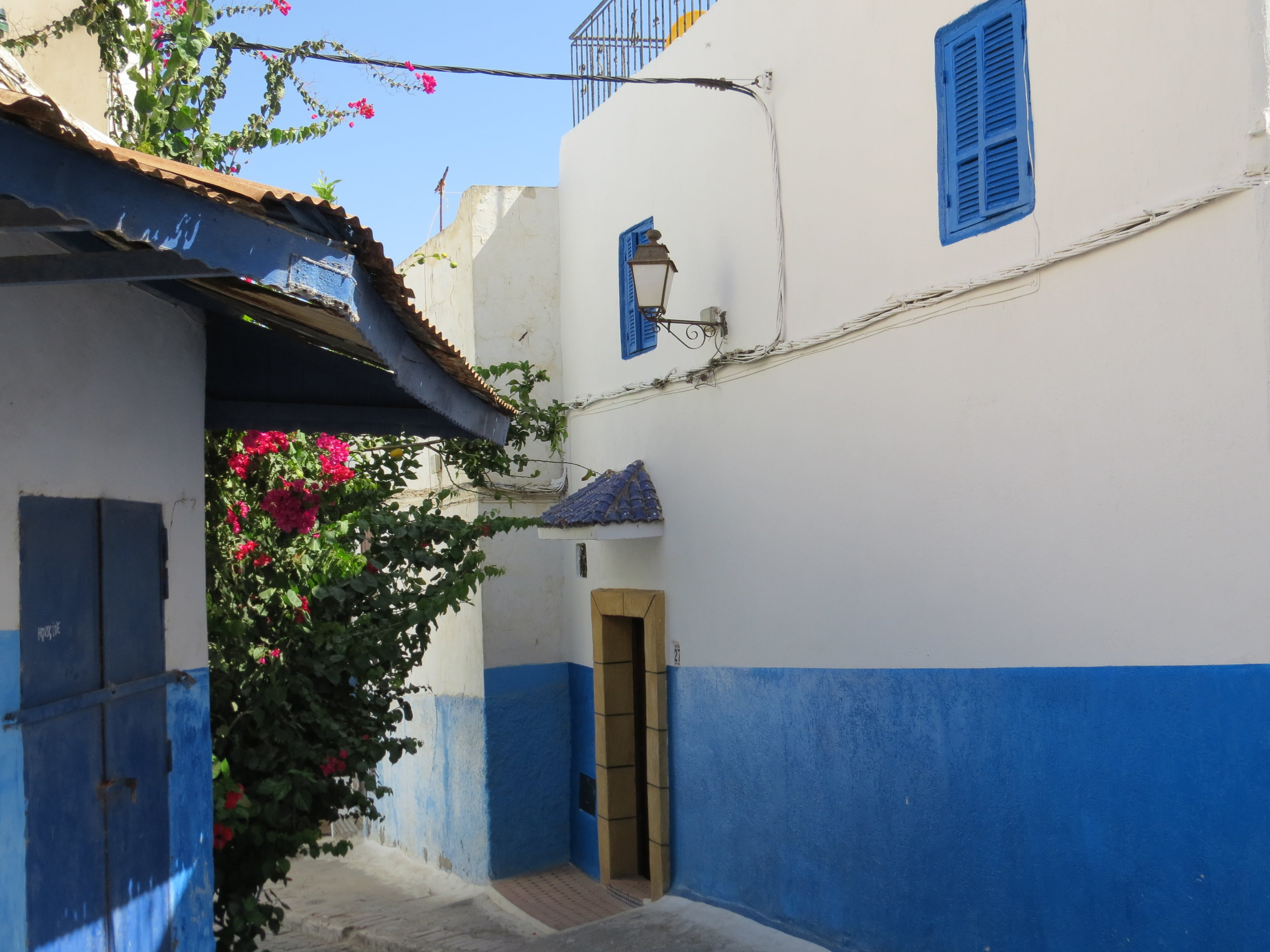 Rabat (18).JPG