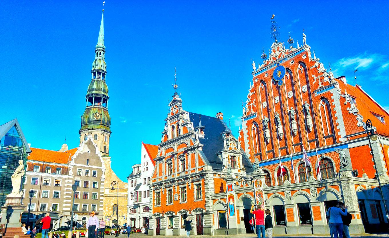 Riga_-_2014_European_Capital_of_Culture_(Latvia).jpg