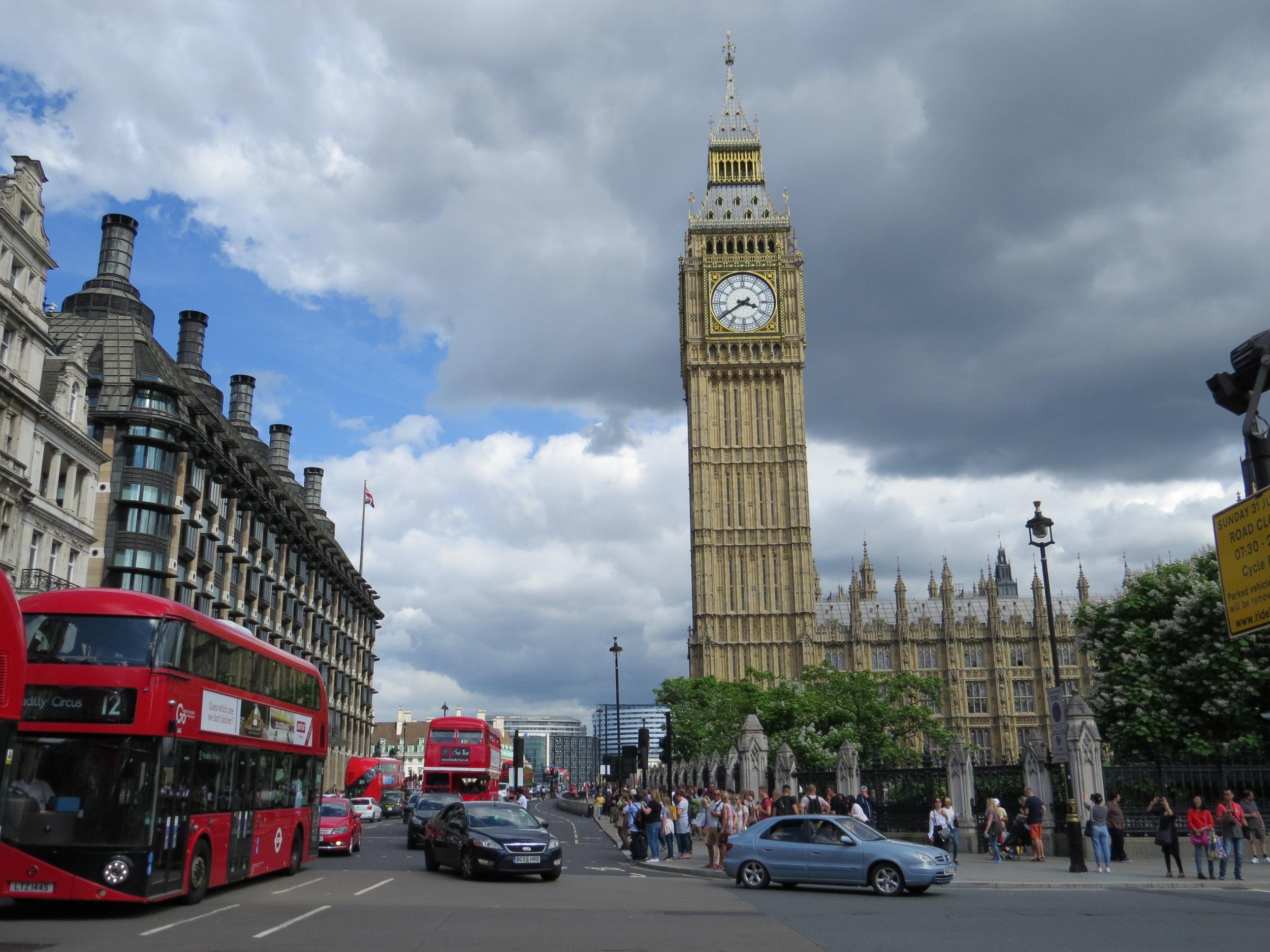 London (27).JPG