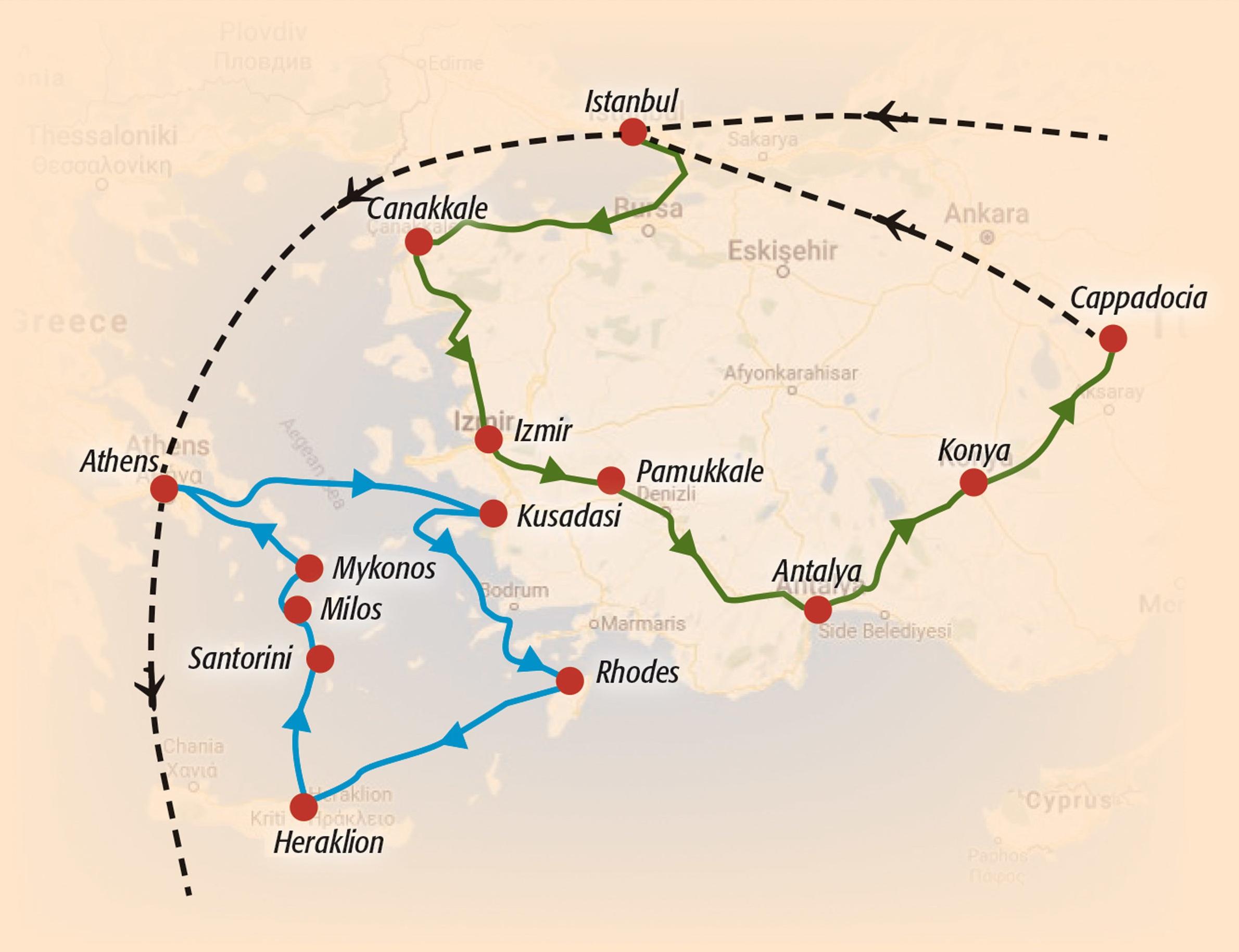 Greece+-+map.jpg