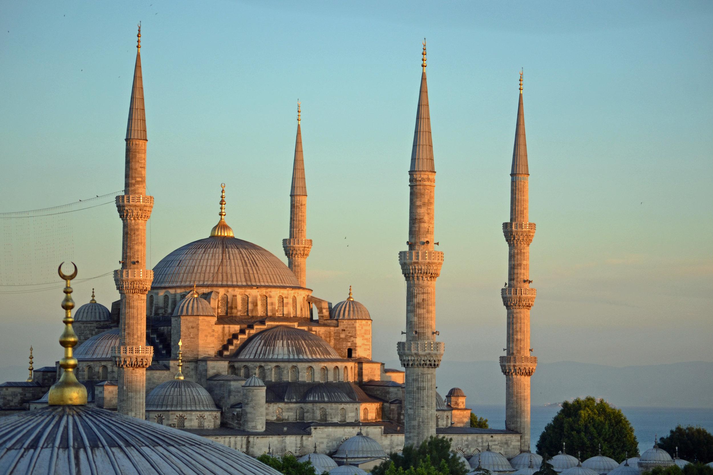 sBlue_Mosque_2017.jpg