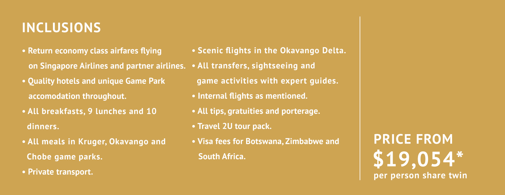 africa-prices.jpg