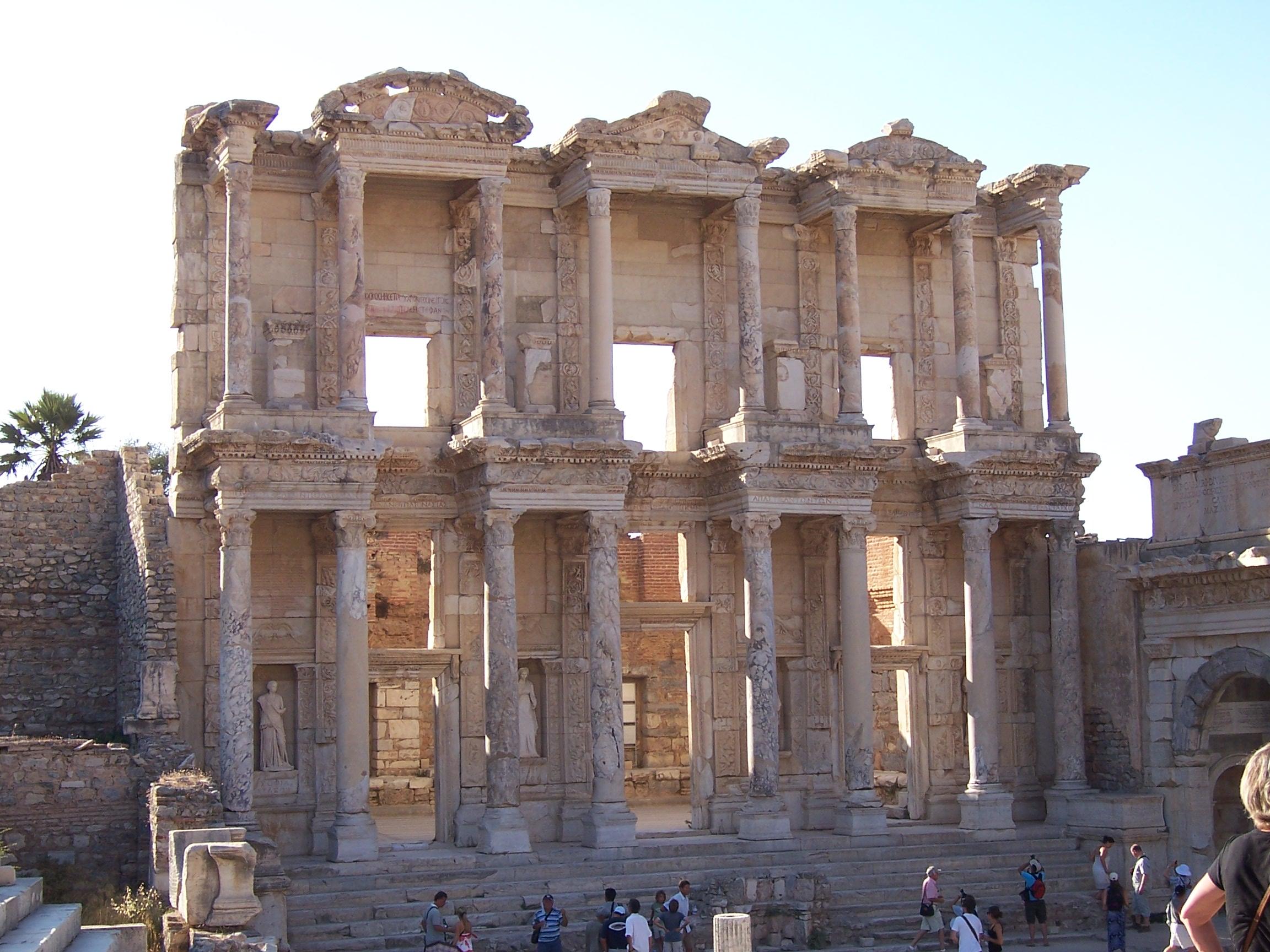 3 Ephesus Library.JPG