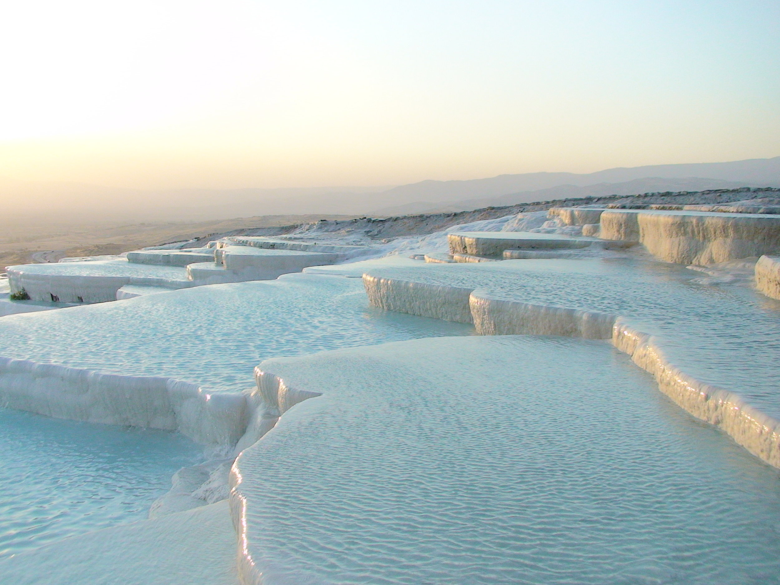 Pamukkale_Hierapolis_Travertine_pools.jpg