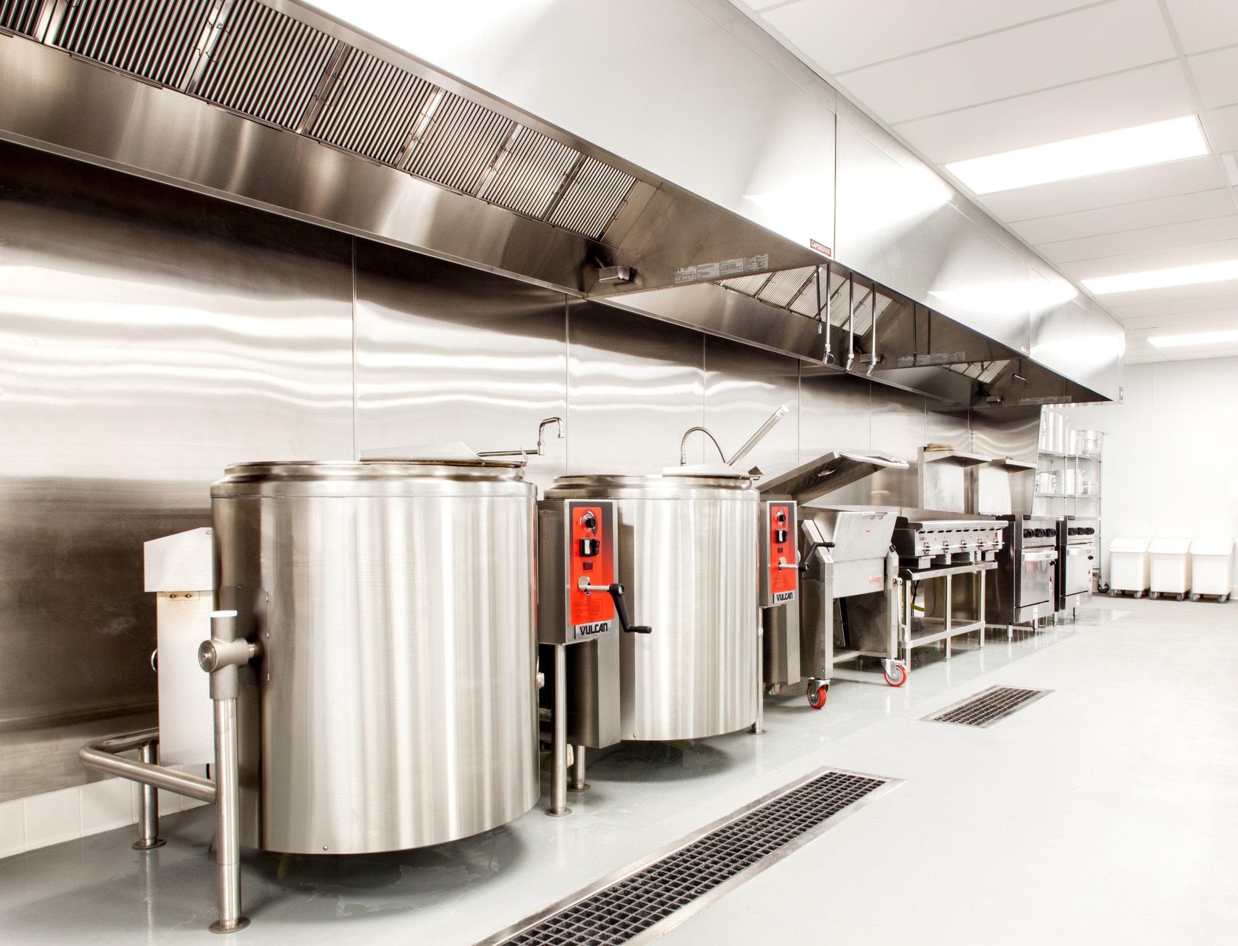 LA-Kitchen-02.jpg