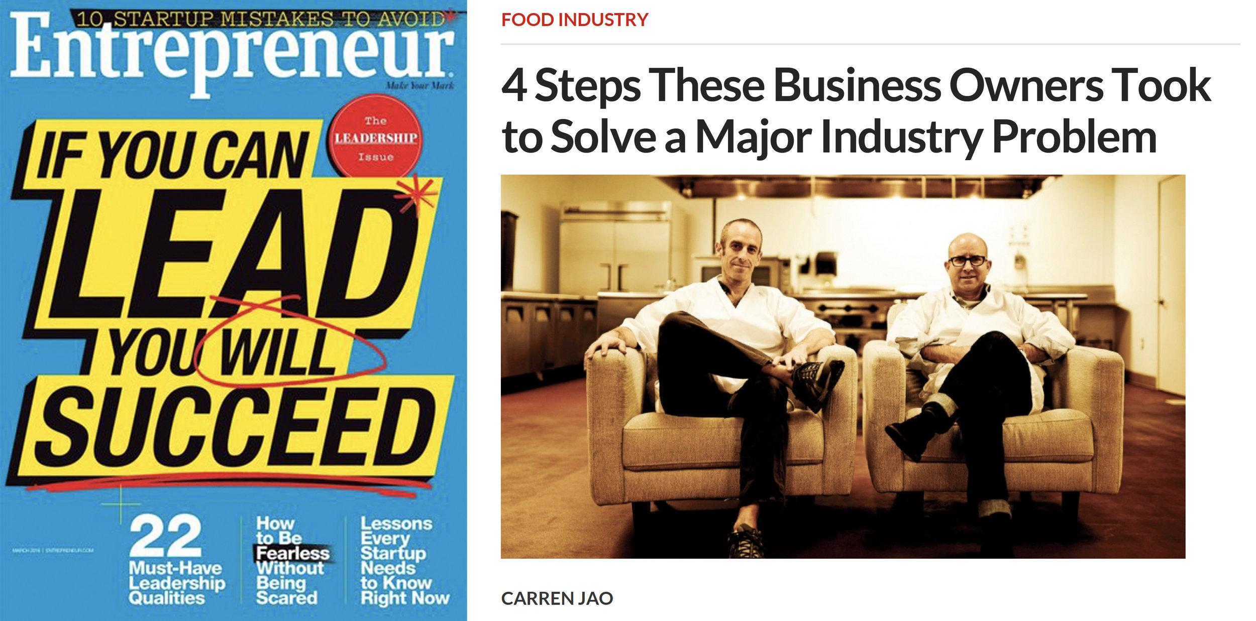Entrepreneur_article.jpg