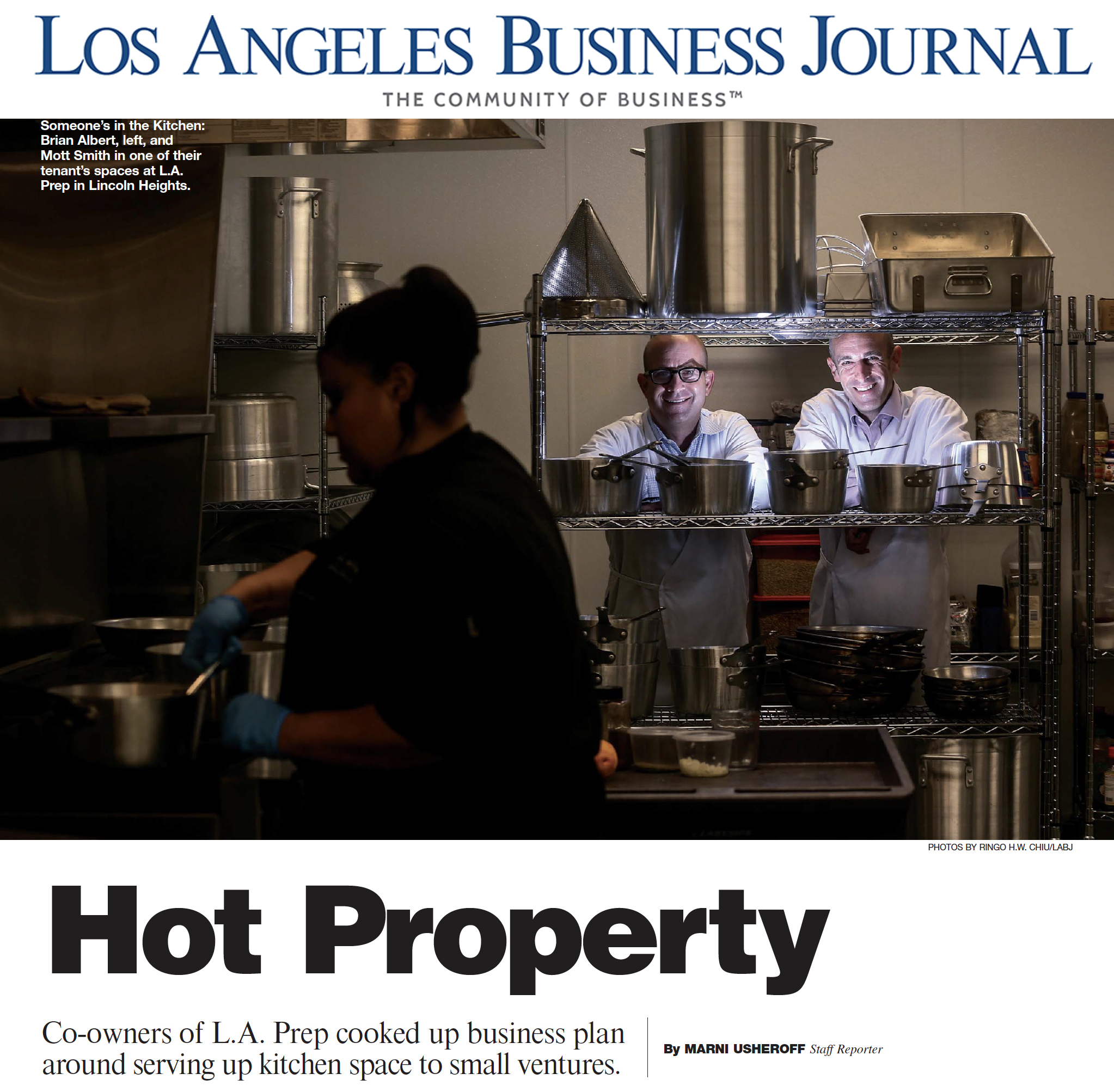 LA_Business_Journal_Hot_Property1.jpg