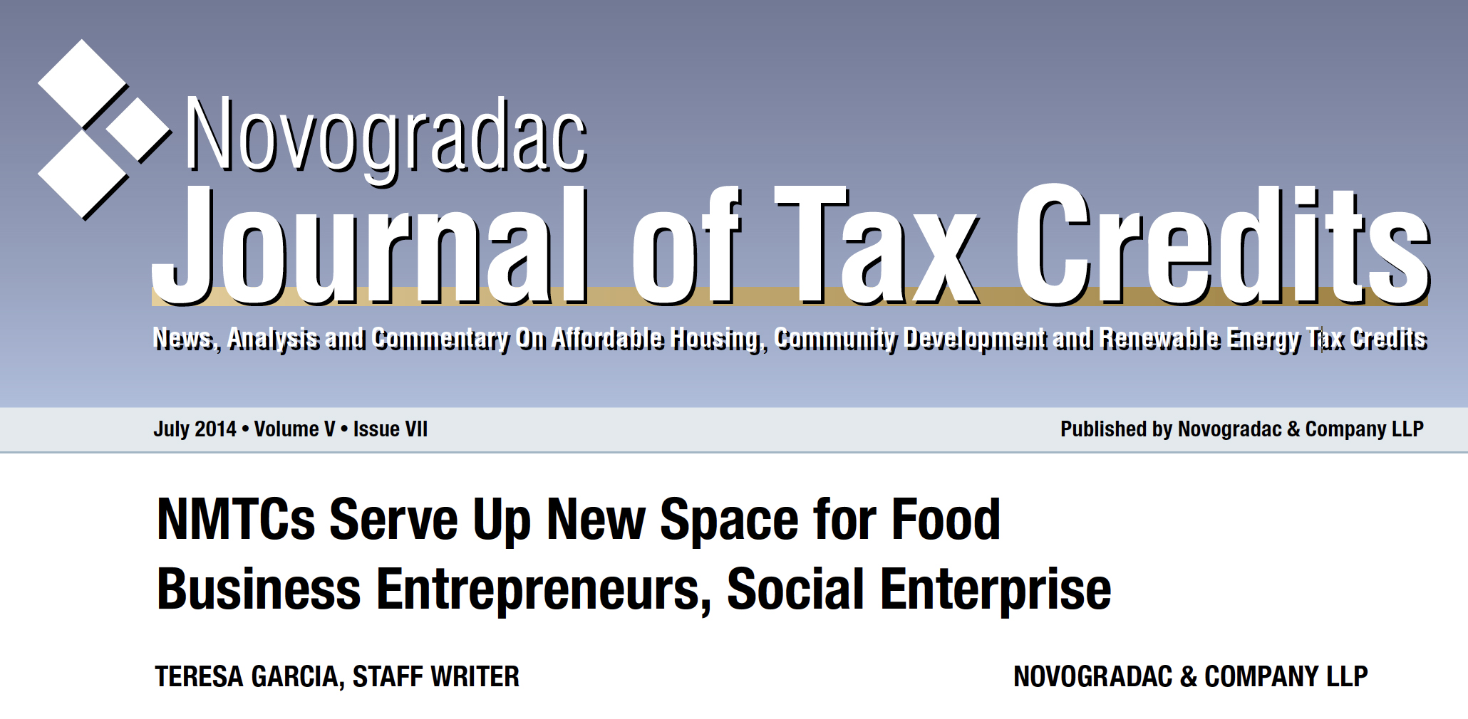 Novogradac_Journal_of_Tax Credits_Volume_5 Issue_7 copy.jpg