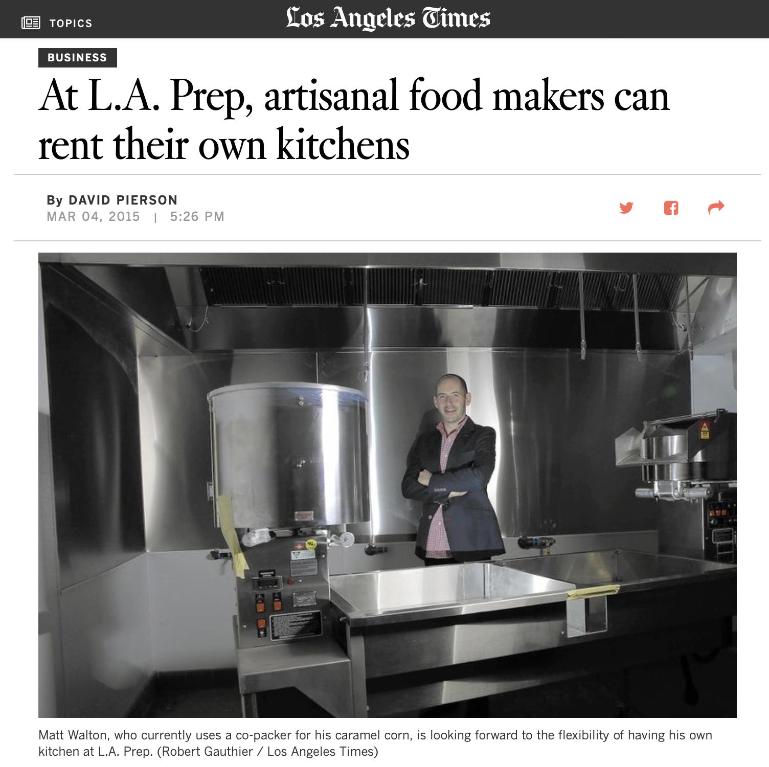LA_Times_LA_Prep.jpg