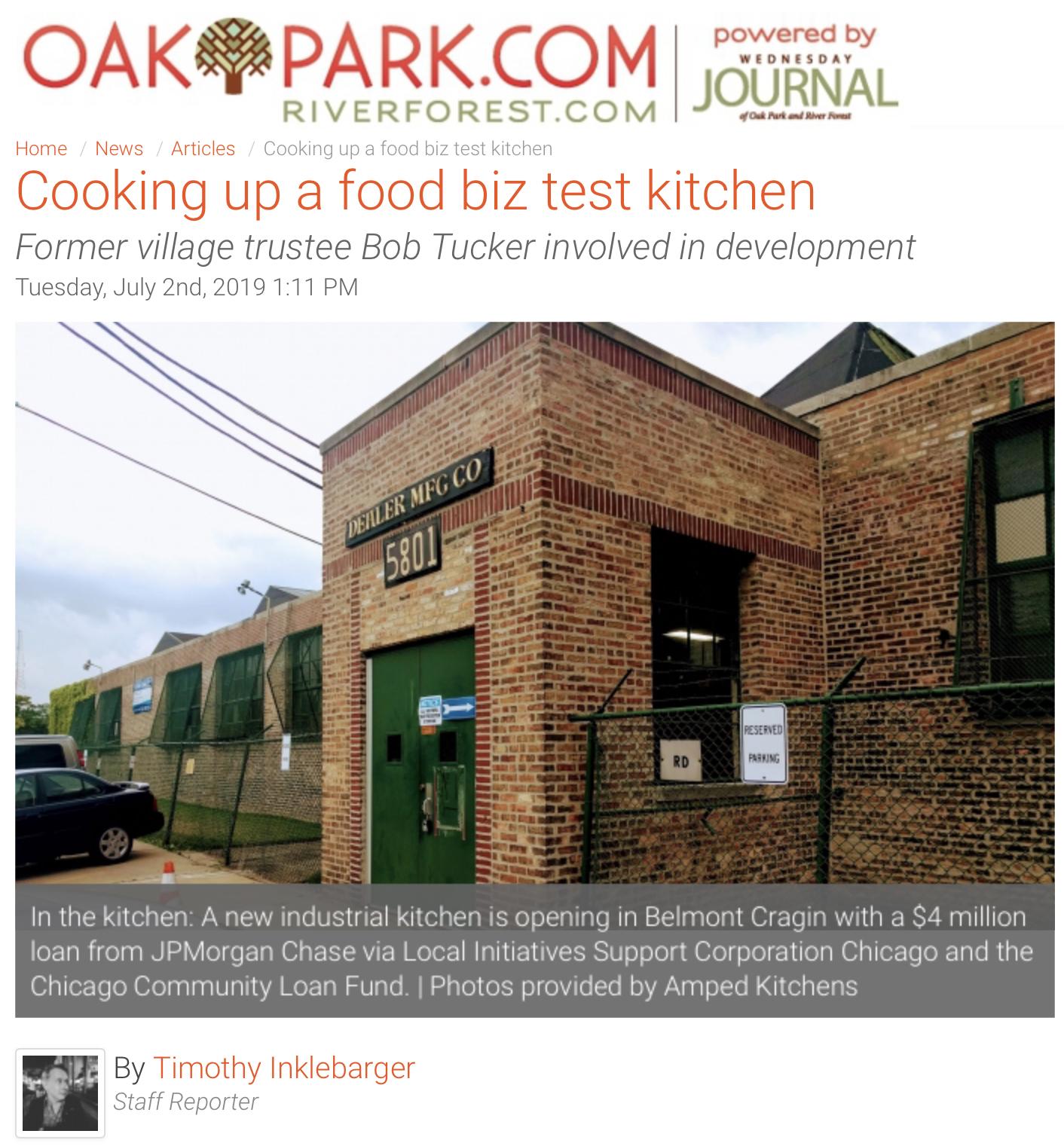 oakpark.com.jpg
