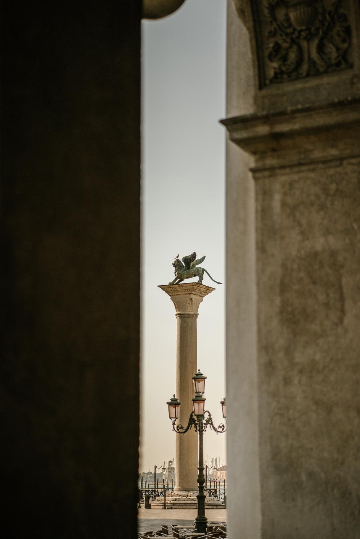 Venise_3.jpg