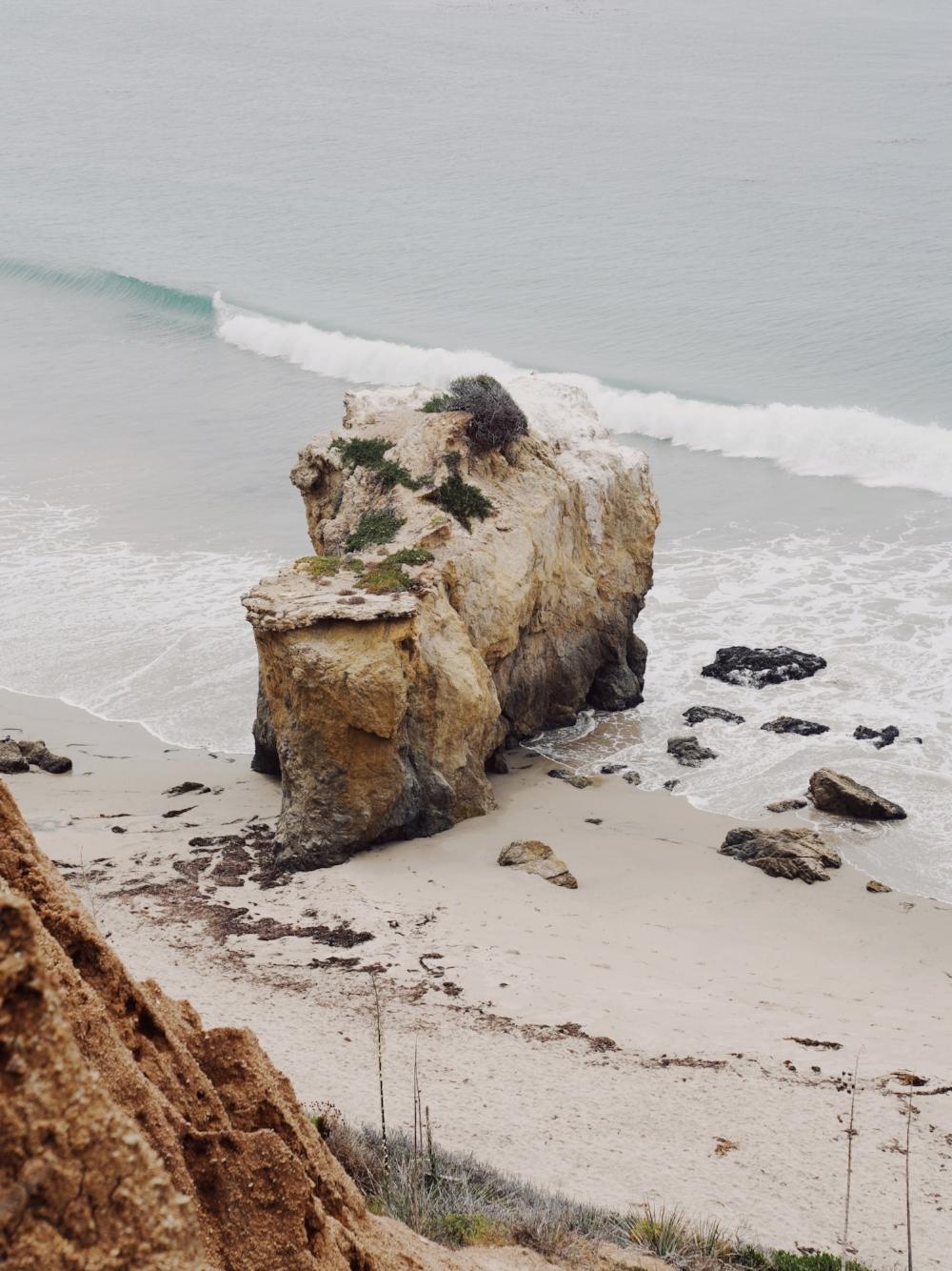 El Matador Beach_3.JPG