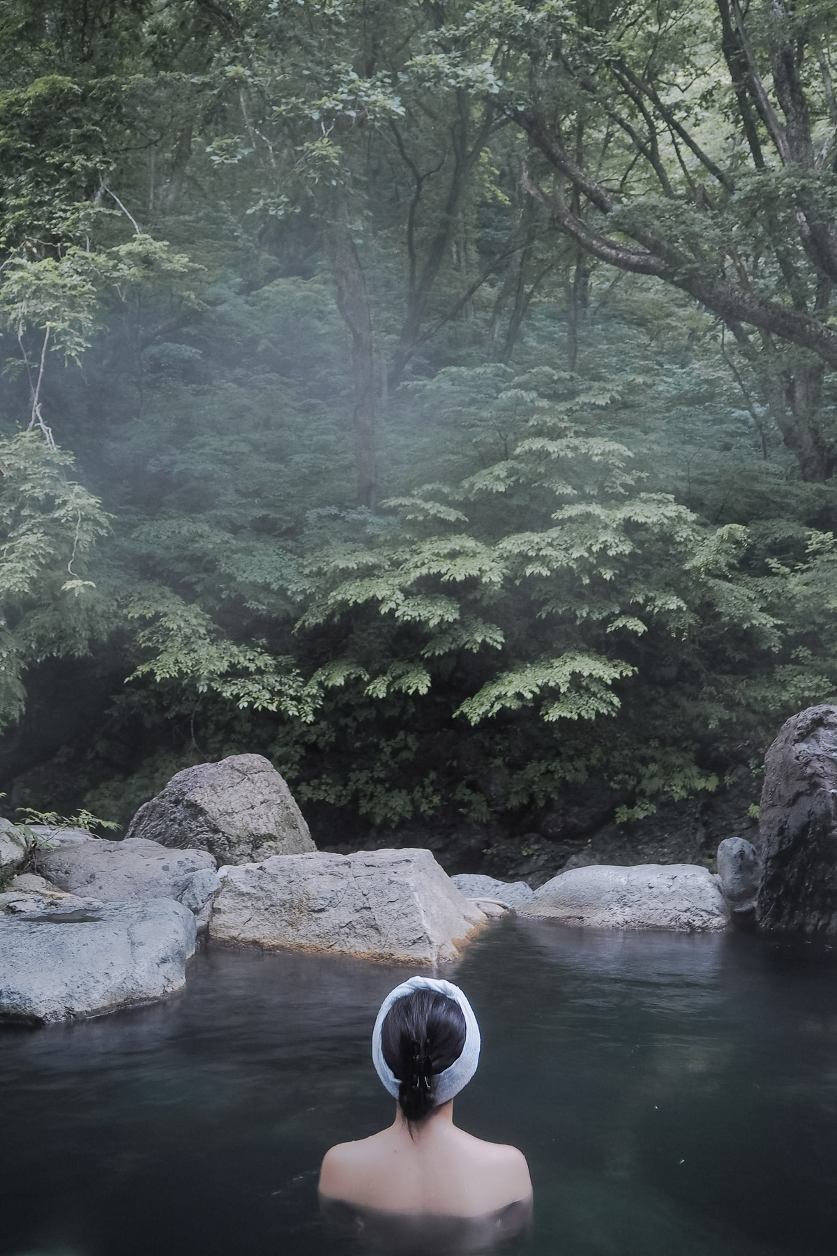 TakaragawaOnsen_1.jpg