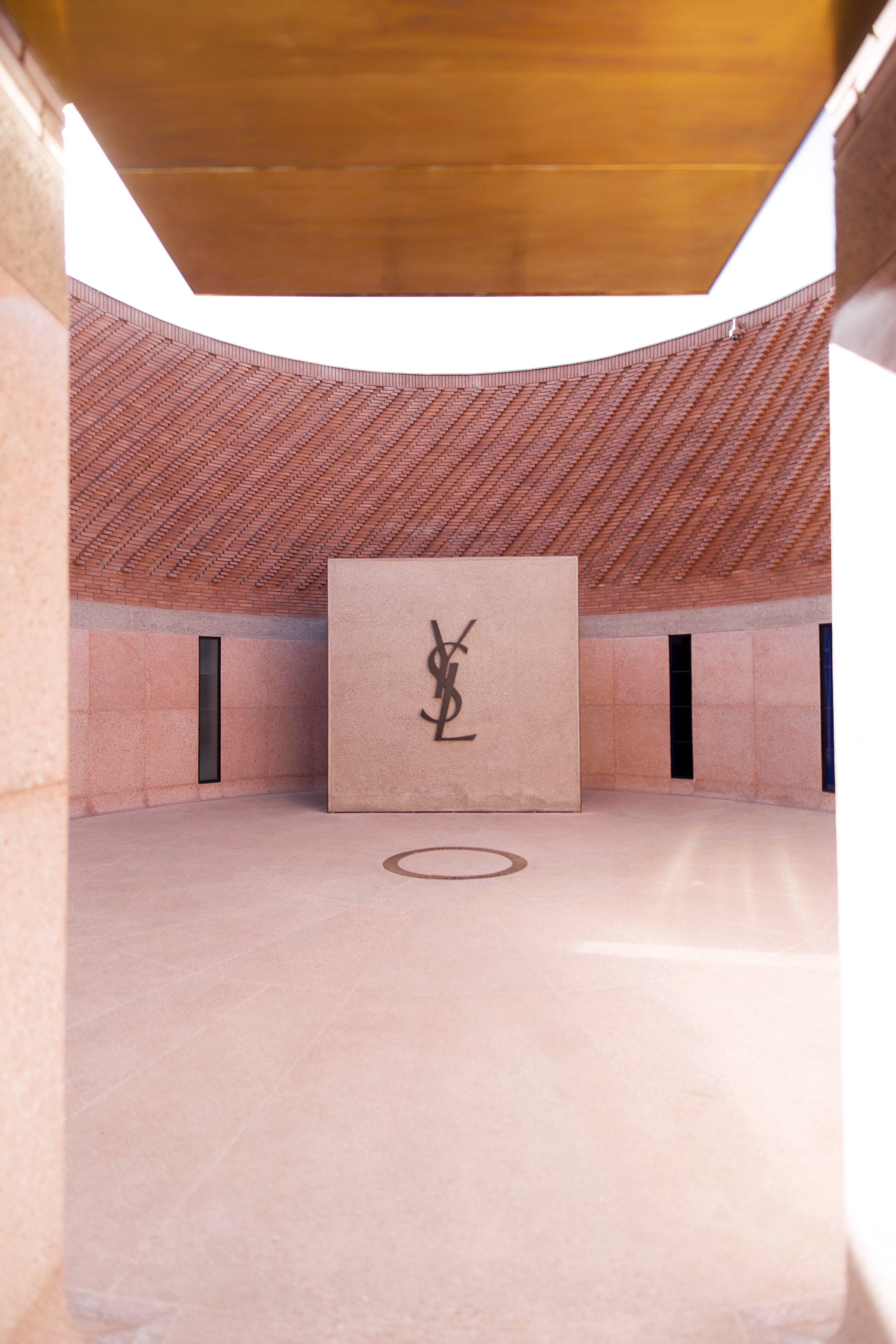 YSLmuseum_1.JPG