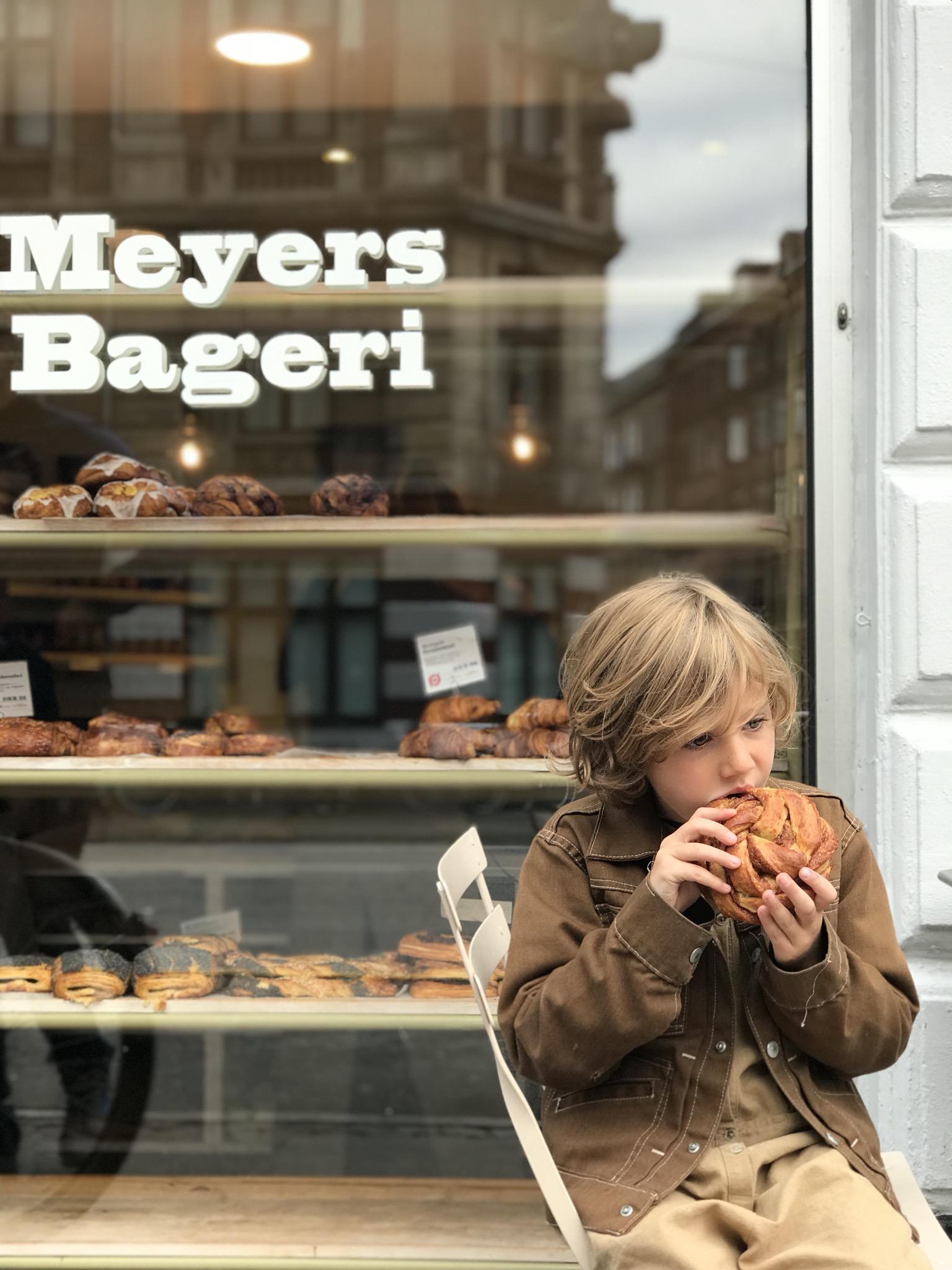MeyersBageri_3.jpeg