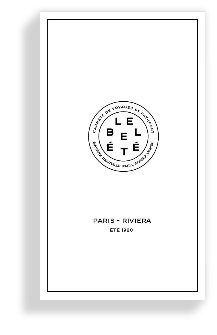 COVER_Plan de travail 1 copie 3.jpg