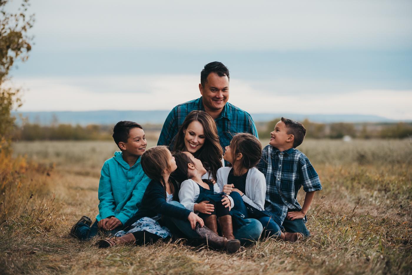 familyphotofsj.jpg