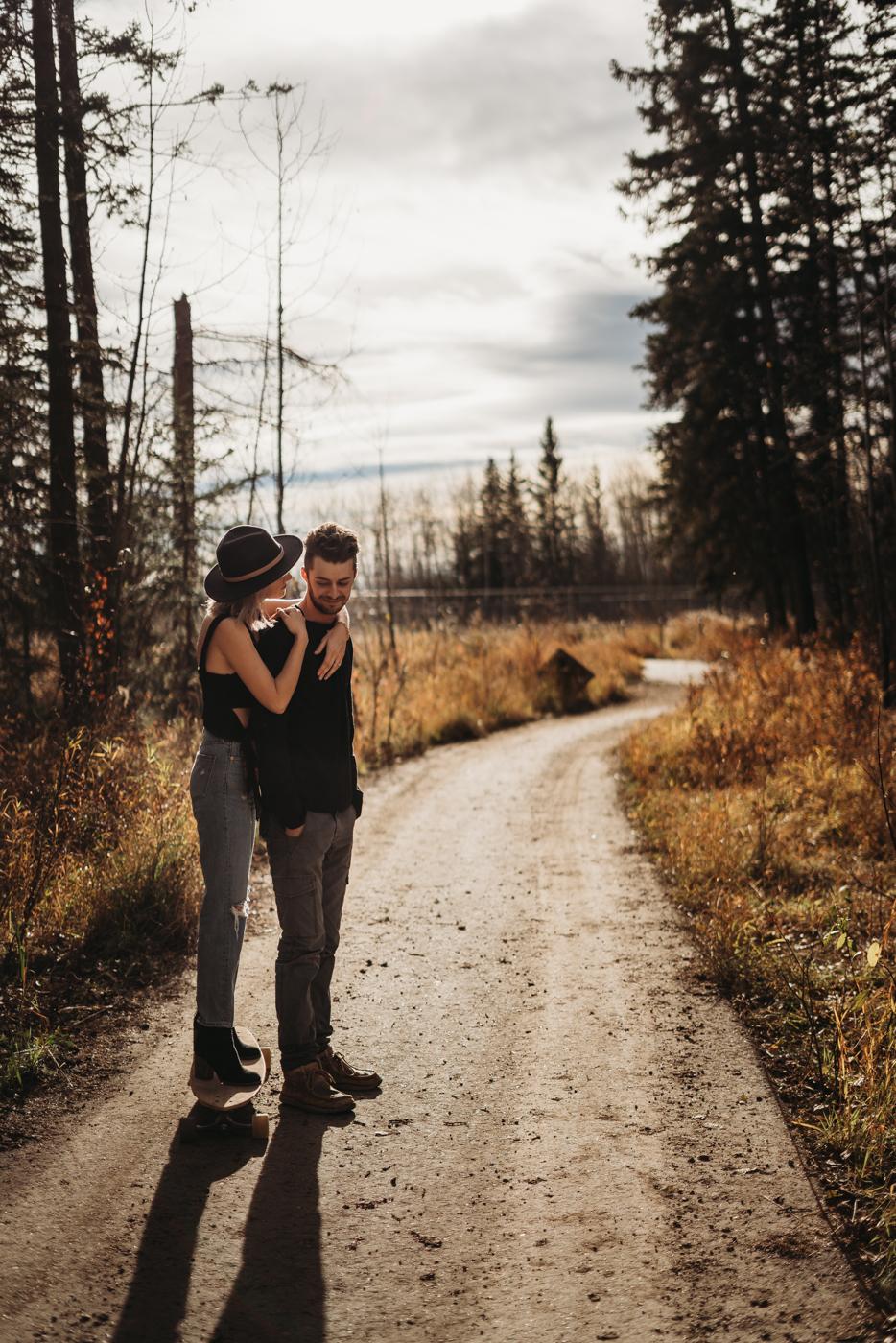 FortStJohnPhotographer,Wedding-00700.jpg