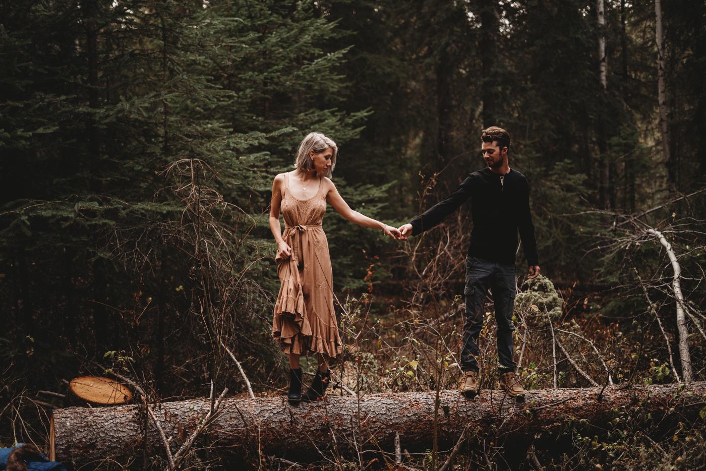 FortStJohnPhotographer,Wedding-00760.jpg