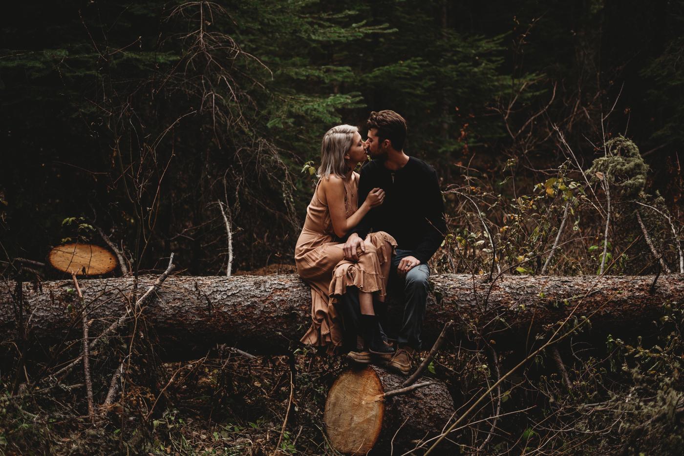 FortStJohnPhotographer,Wedding-00776.jpg