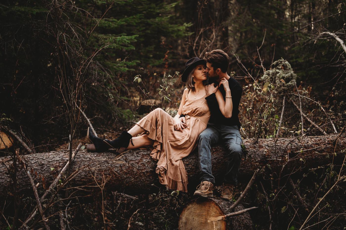 FortStJohnPhotographer,Wedding-00828.jpg