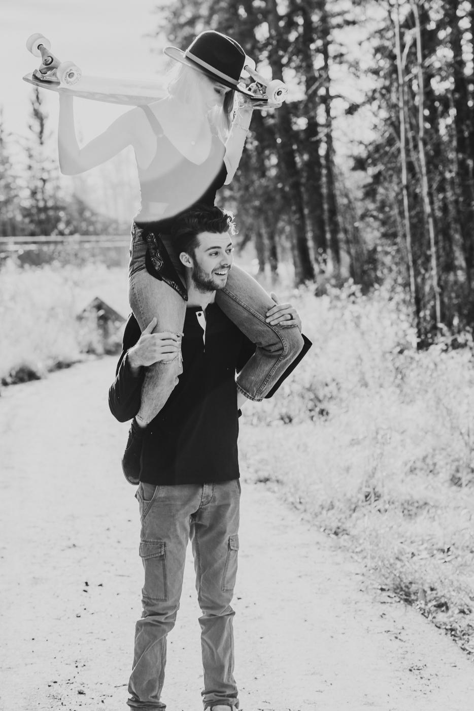 FortStJohnPhotographer,Wedding-1664.jpg