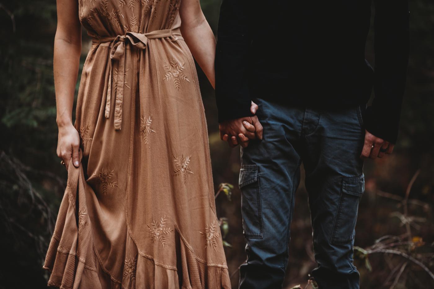 FortStJohnPhotographer,Wedding-1782.jpg