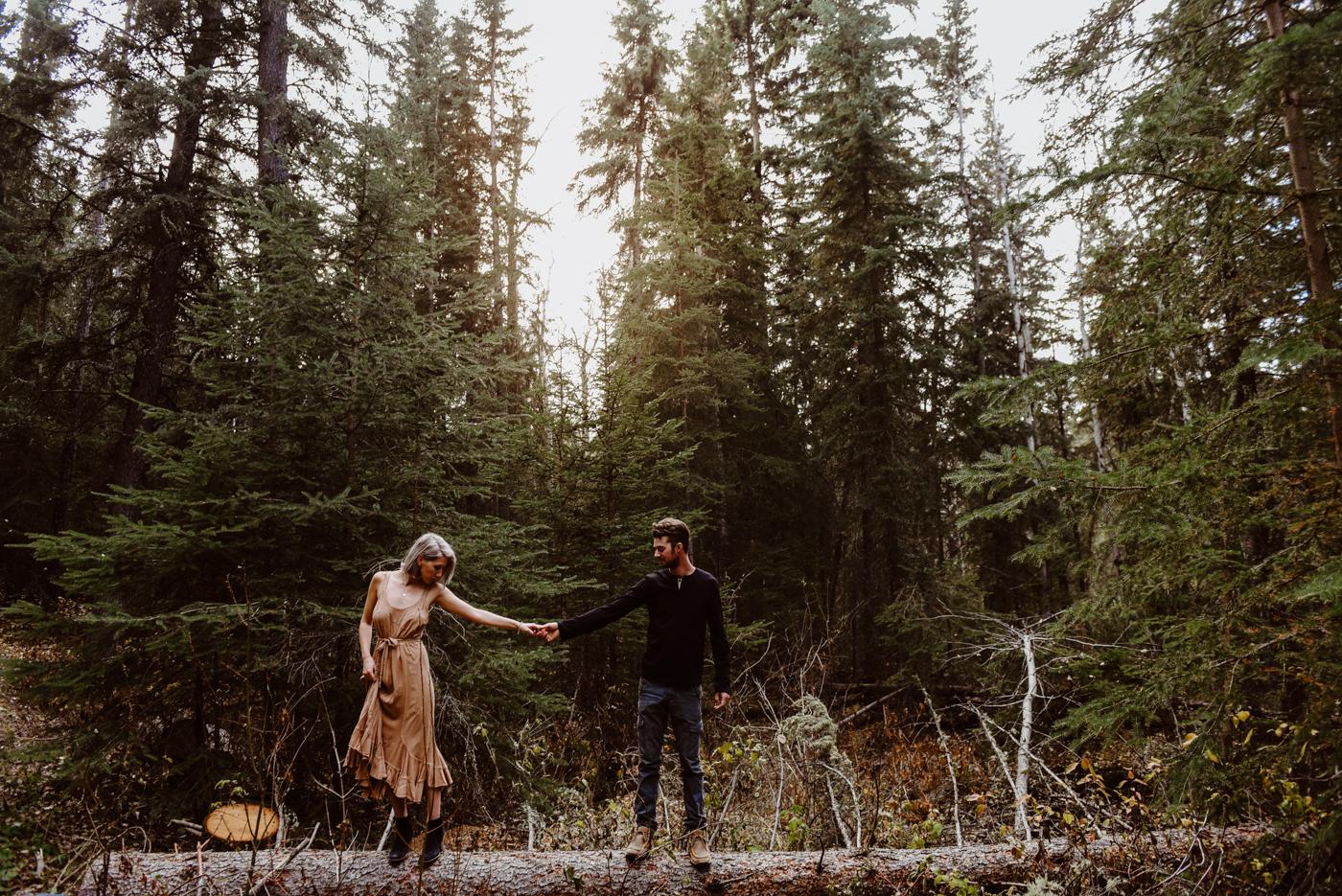 FortStJohnPhotographer,Wedding-3579.jpg