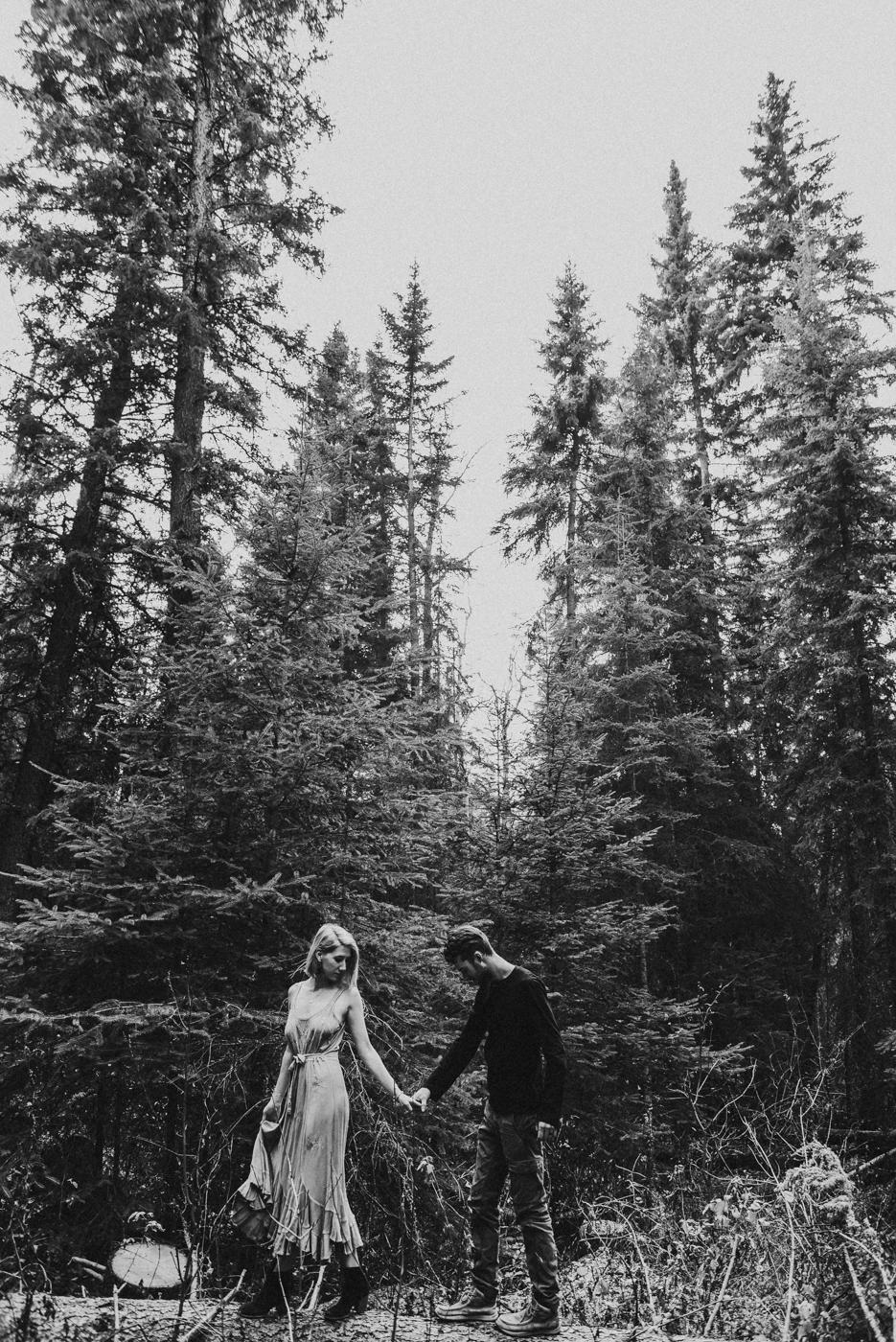 FortStJohnPhotographer,Wedding-3586.jpg