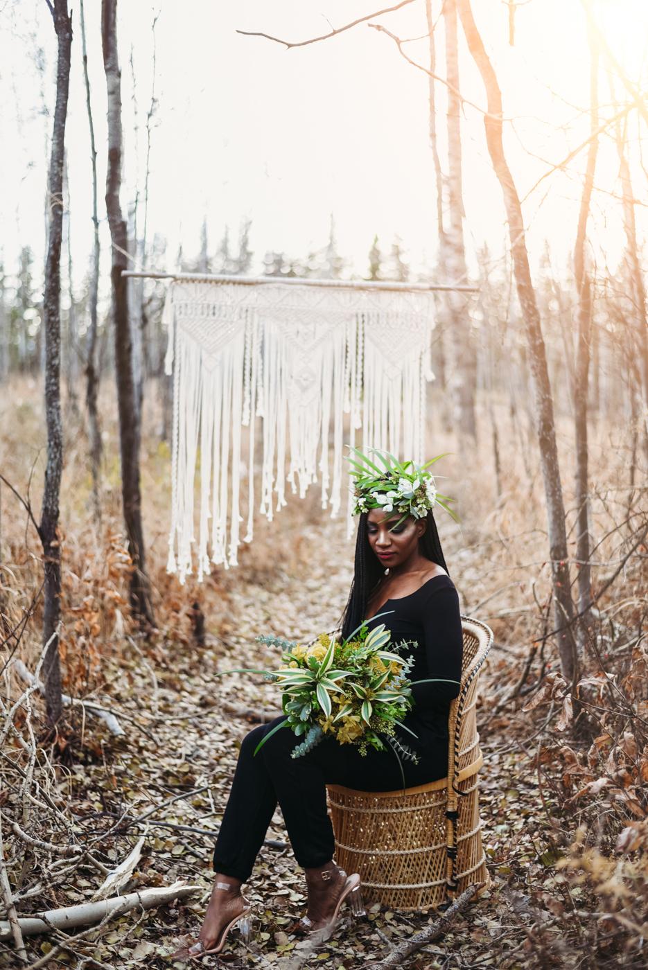 FortSt.John_photographer_TyraEPhotography_Wedding_Couple_Family_Photograhy_DawsonCreek_Elopement_Bride_Boduoir_Portraits-15.jpg