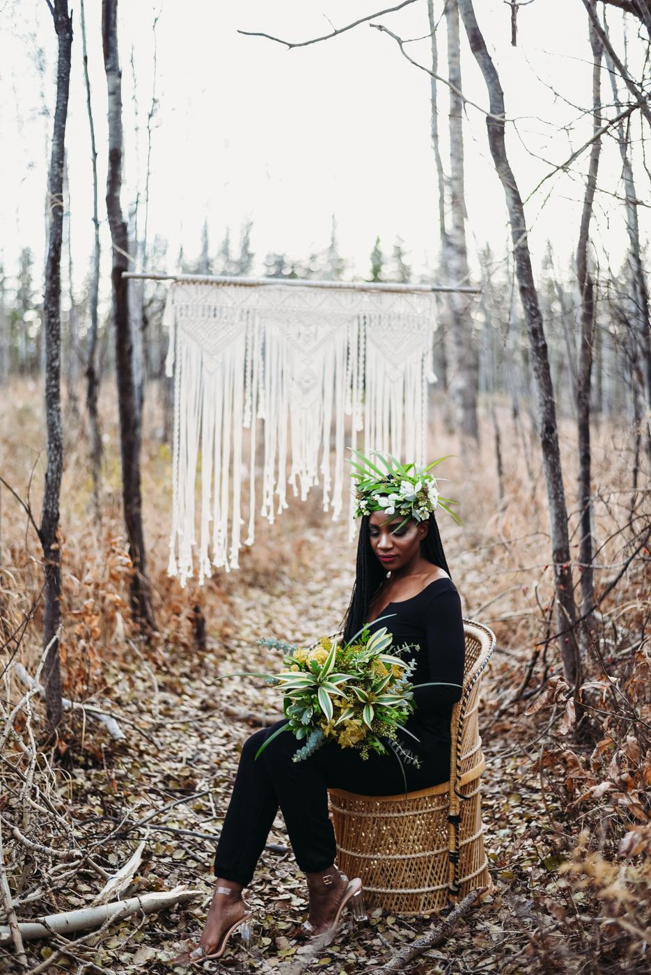 FortSt.John_photographer_TyraEPhotography_Wedding_Couple_Family_Photograhy_DawsonCreek_Elopement_Bride_Boduoir_Portraits-16.jpg
