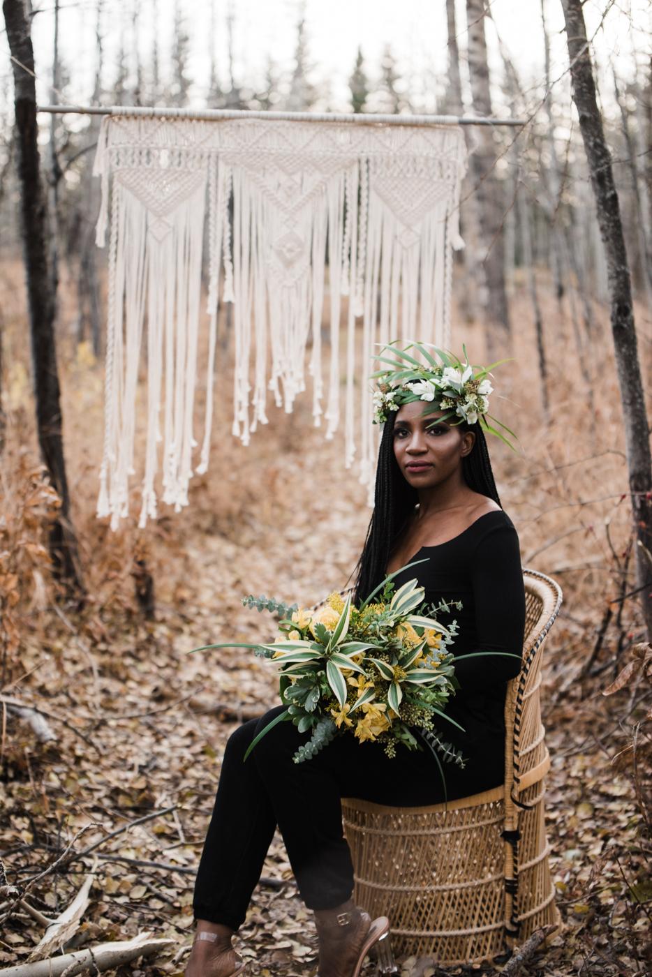 FortSt.John_photographer_TyraEPhotography_Wedding_Couple_Family_Photograhy_DawsonCreek_Elopement_Bride_Boduoir_Portraits-17.jpg