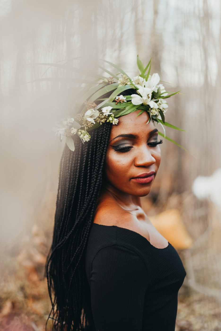 FortSt.John_photographer_TyraEPhotography_Wedding_Couple_Family_Photograhy_DawsonCreek_Elopement_Bride_Boduoir_Portraits-22.jpg