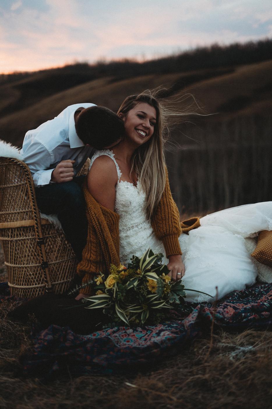 FortSt.John_photographer_TyraEPhotography_Wedding_Couple_Family_Photograhy_DawsonCreek_Elopement_Bride_Boduoir_Portraits-6.jpg