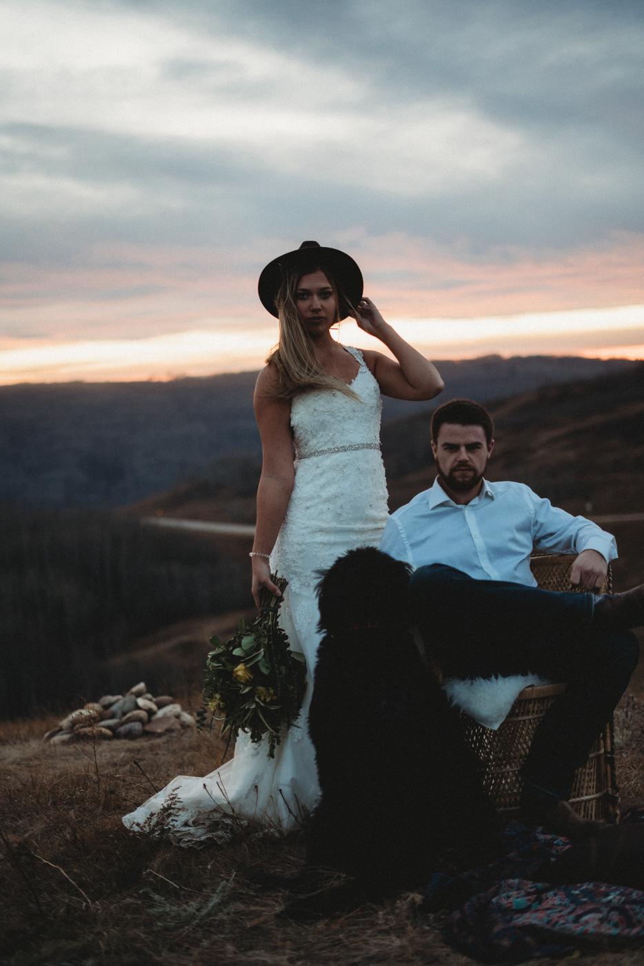 FortSt.John_photographer_TyraEPhotography_Wedding_Couple_Family_Photograhy_DawsonCreek_Elopement_Bride_Boduoir_Portraits-14.jpg