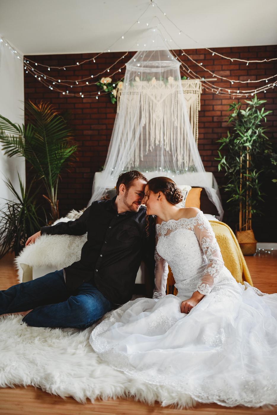 FortSt.John_photographer_TyraEPhotography_Wedding_Couple_Family_Photograhy_DawsonCreek_Elopement_Bride_Boduoir_Portraits-1.jpg