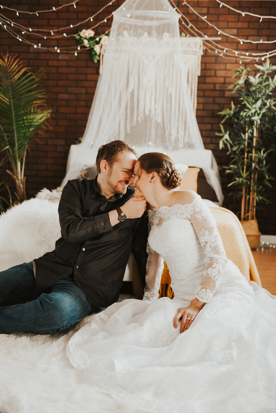 FortSt.John_photographer_TyraEPhotography_Wedding_Couple_Family_Photograhy_DawsonCreek_Elopement_Bride_Boduoir_Portraits-3.jpg