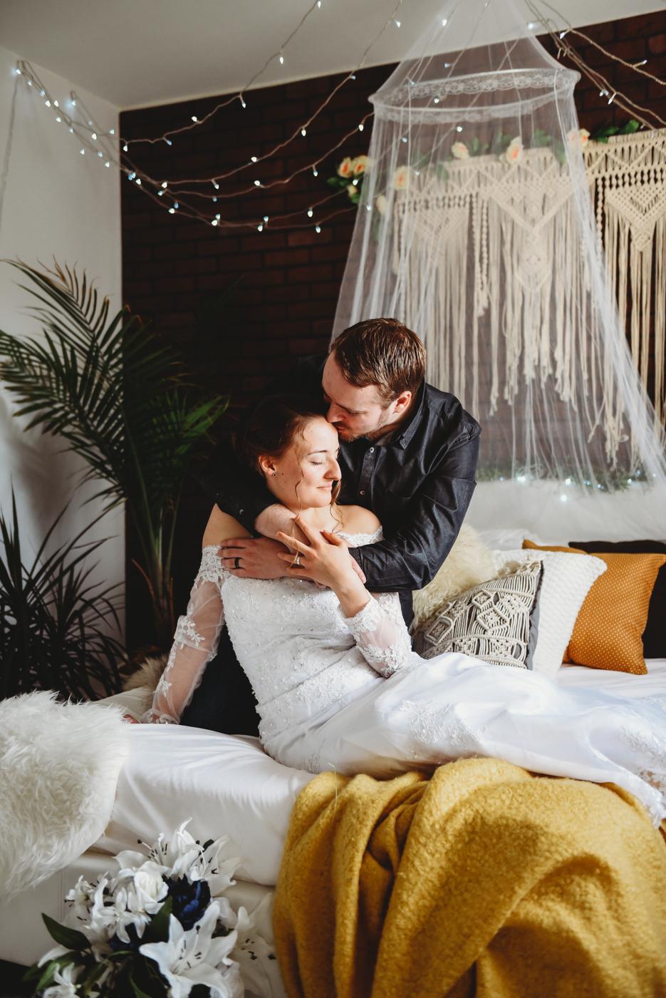 FortSt.John_photographer_TyraEPhotography_Wedding_Couple_Family_Photograhy_DawsonCreek_Elopement_Bride_Boduoir_Portraits-7.jpg